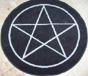 Altar Rugs